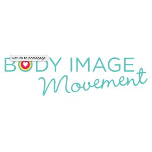 body image movement logo