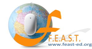 feast_globe_logo