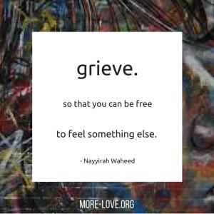 grieve-2