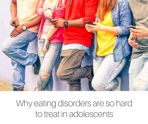 Why eating disorders are so hard to treat in adolescents-2