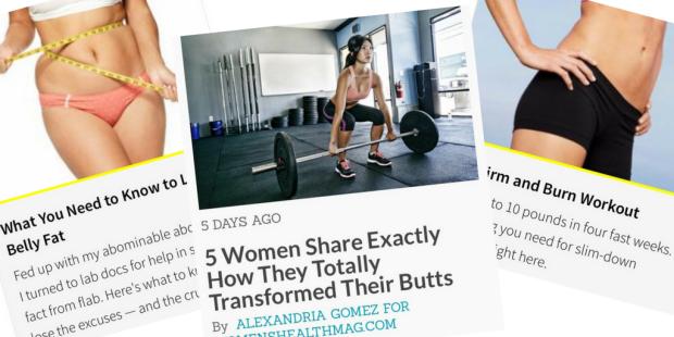 diet news-5