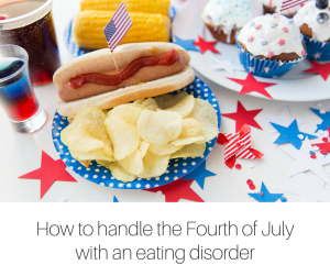 How to handle the Fourth of July with an eating disorder-2